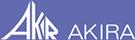 オフィス家具の専門店|家具のAKIRA